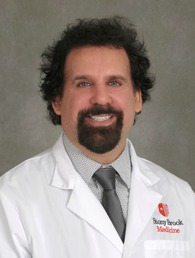 Mark Schweitzer, MD