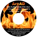arc flash software