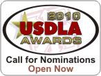 2010 Awards Call Button