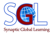 Synaptic Global Learning