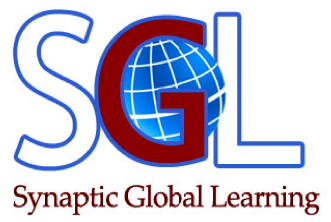 SGL logo