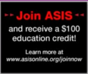 Join ASIS2