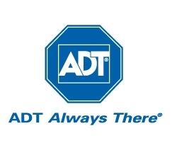 ADT logo small