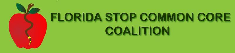 The Florida Stop Common Core Coalition