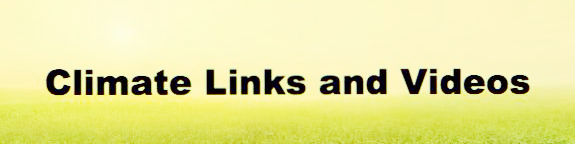 Climate Links and Videos_gif