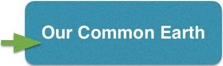 Our Common Earth button