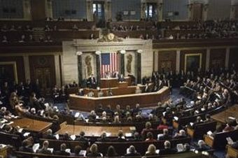 Congress in session image.jpeg