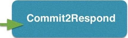 Commit2Respond button