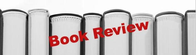 Book Review Section header graphic