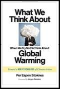 What We Think About When We Think About Global Warming book