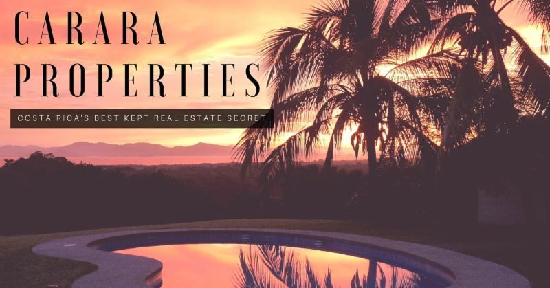 Carara Properties Costa Rica