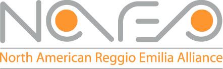 NAREA Logo