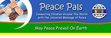 PeacePals