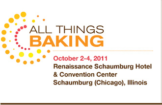All Things Baking - Chicago