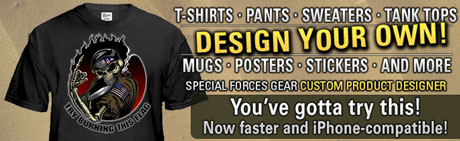 SFG Custom Product Designer - New and Improved!