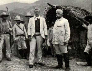 Raowan Garcia 1898