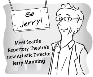 JerryManning