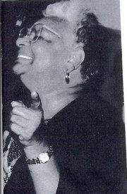 Bev Kelly