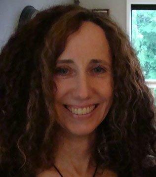 Noelle Mestres