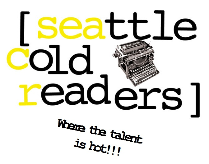 seattlecoldreaders