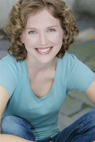 Jenness Klein