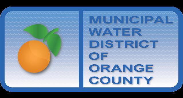 MWDOC Logo- no background