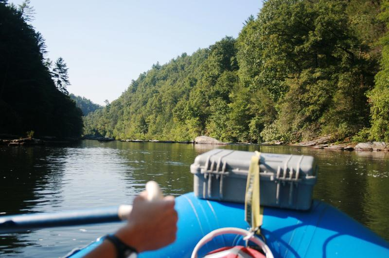 Rafting-fromtheboat