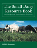 Small Dairy Resource Book