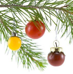 tomato ornaments 2