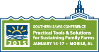 Logo-2015 Conference
