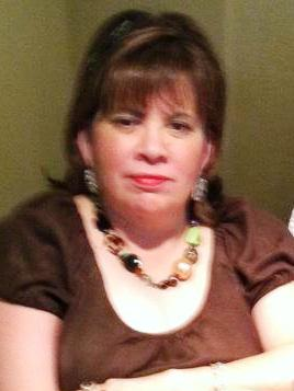 Lydia Villanueva