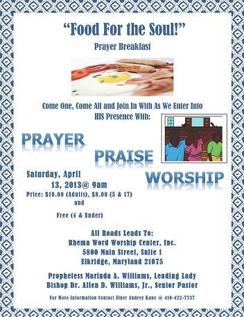 1054ga1112926693663 church prayer breakfast program outline united news bishop garnes thecheapjerseys Image collections