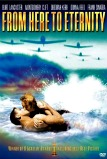 royer film 2013 From Here to Eternity