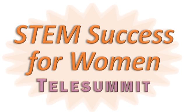Stem Success for Women