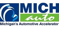 MI Auto Summit