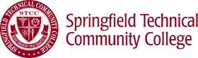 Springfield Technical Community College