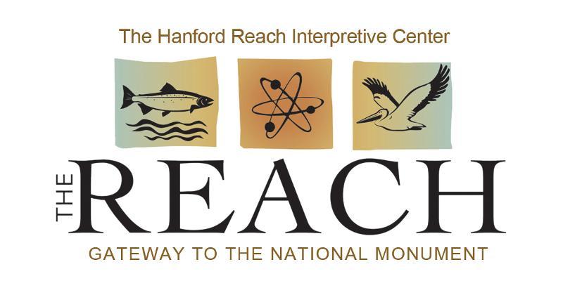 Hanford Reach Interpretive Center