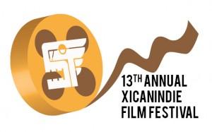 XIFF logo
