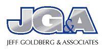 JG&A Logo