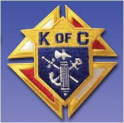 KofC Council 4188 Clawson
