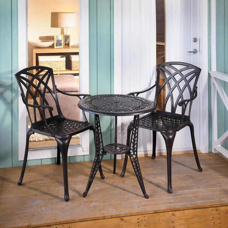 April_Bistro_Set_With_Ivy_table