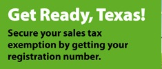 Ag-timber sales tax