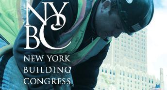 NY Building Congress