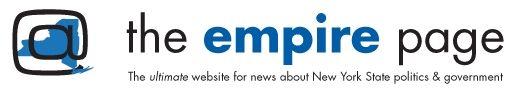 Empire Page Logo2