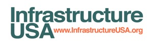 InfrastructureUSAlogo