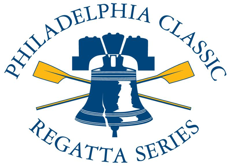 Philadelphia Classic Regatta Series
