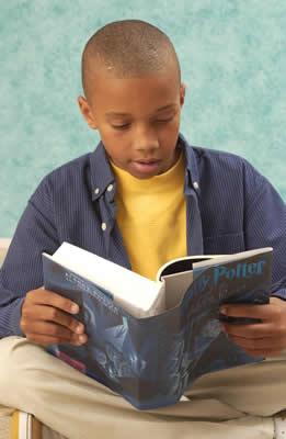boy-reading-magic.jpg
