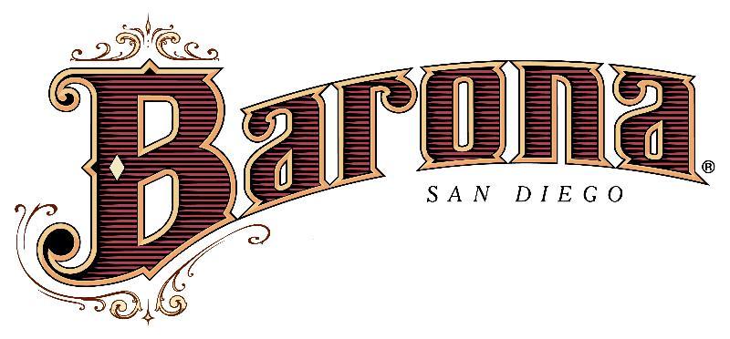 Barona casino address
