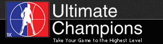 ultimatechampions.net