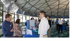 Reverse Trade Show 2012